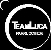 Team Luca Parrucchieri