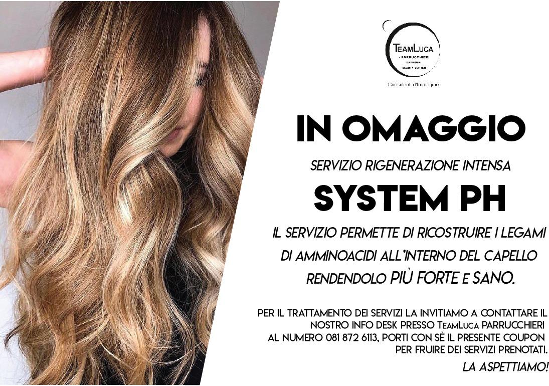 System PH